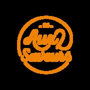 orange_transp (3)-1
